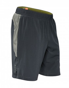 5.11 RECON Training Short
