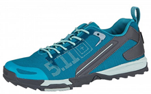 5.11 RECON Women's Trainer